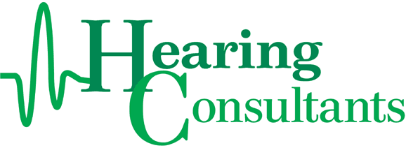 The Hearing Consultants